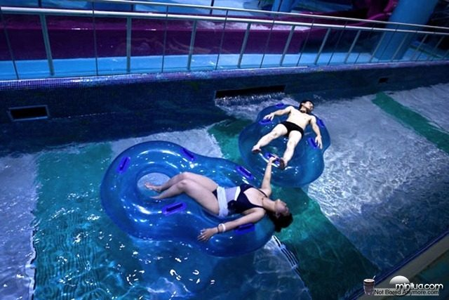 Happy Magic Water Park - Not Bored Anymore (6)