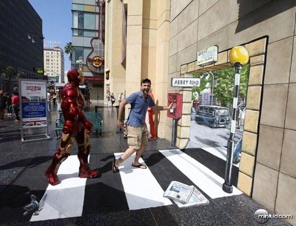 Incríveis-pinturas-de-rua-em-3D-05