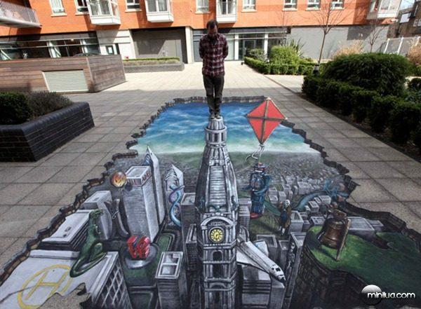 Incríveis-pinturas-de-rua-em-3D-09