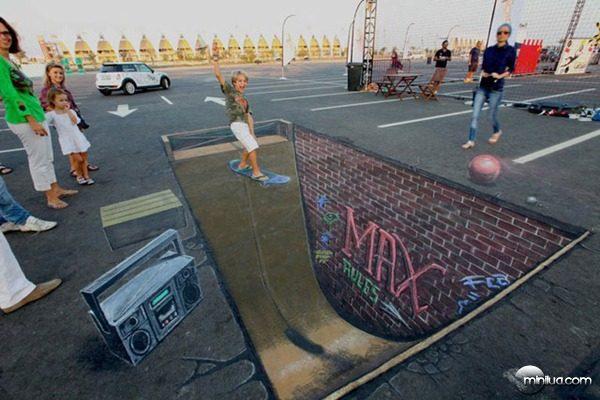 Incríveis-pinturas-de-rua-em-3D-22