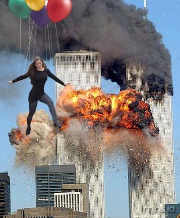 Nana-WTC