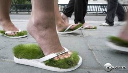a98339_slippers_12-grass