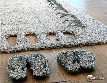a98339_slippers_2'rug