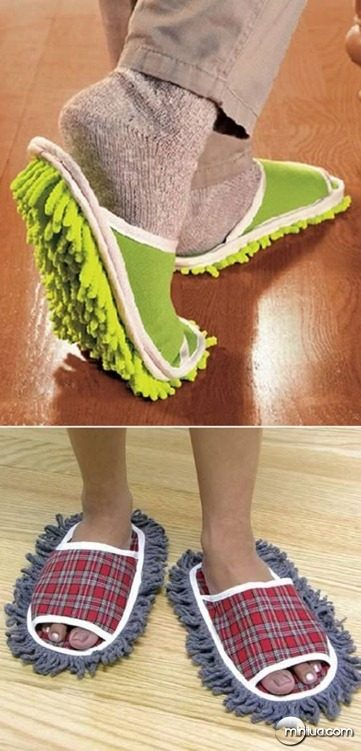 a98339_slippers_8-cleaning