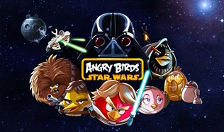 angrybirds-star_wars
