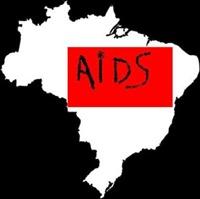 brasil aids-779129