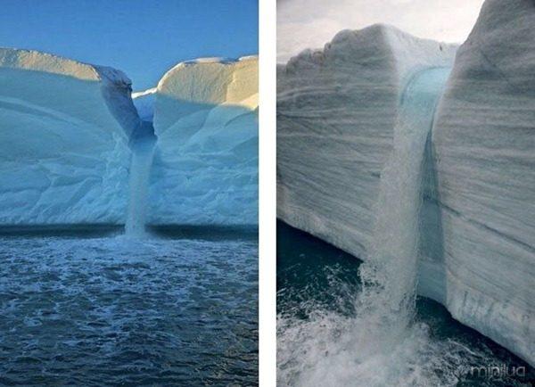 cachoeira_glacial_noruega_2