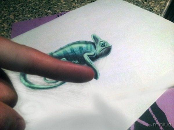 chameleon_20120908_1773850375