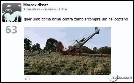 comentario10Marcox