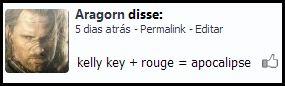 comentario8Aragorn
