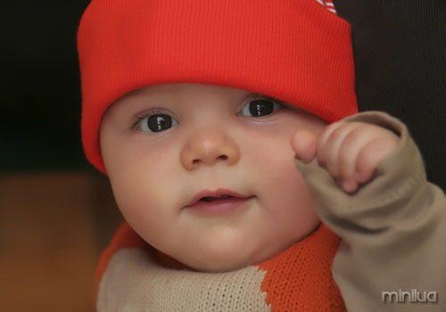 cute-baby-11