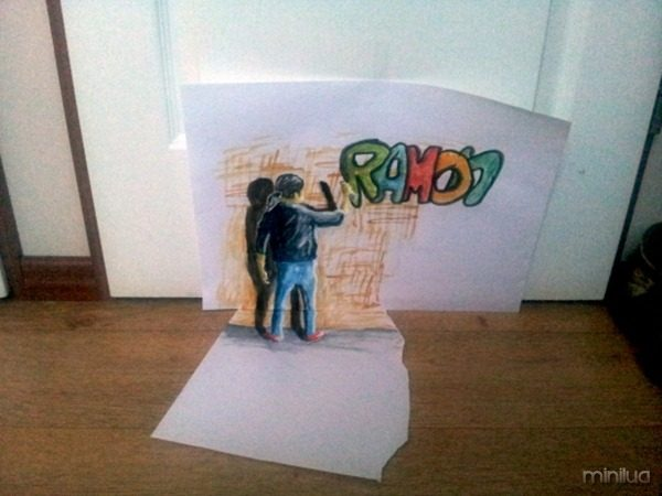 graffiti_20120908_1393163458