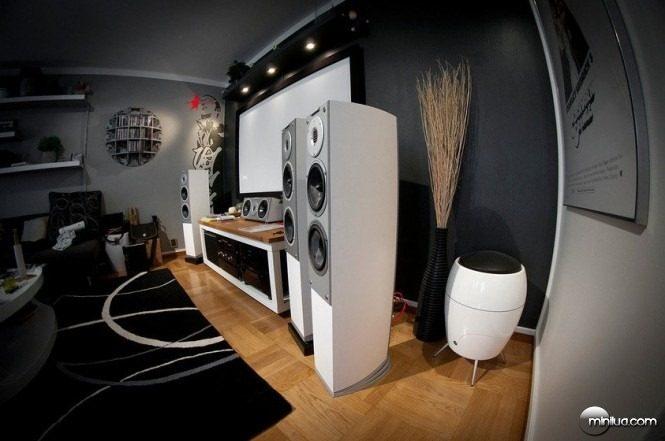home-entertainment-665x441