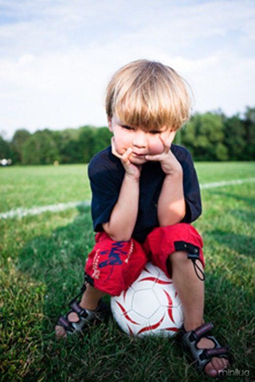 soccer1B