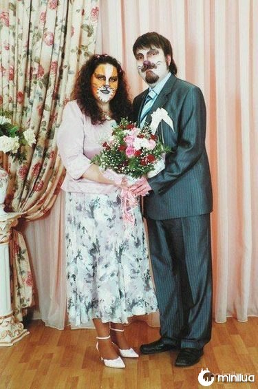wtf-funny-wedding-cat-people