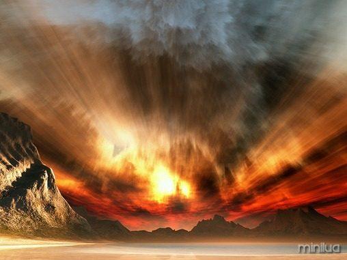 20100914220916512_apocalypse