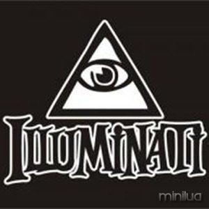 2037_banda_illuminati_02-03-08_red