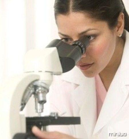 cientista