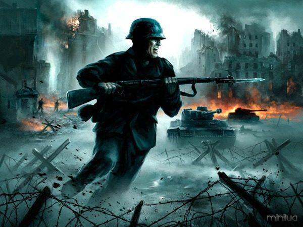 guerra-2