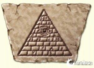 illuminati_nwo