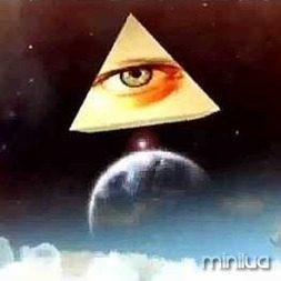 img_76096_cqc-illuminati-band-subliminar