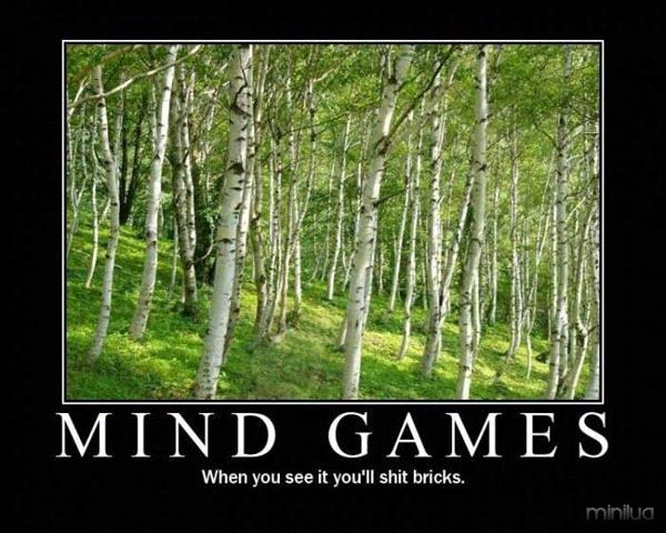mindfuck_trees_2