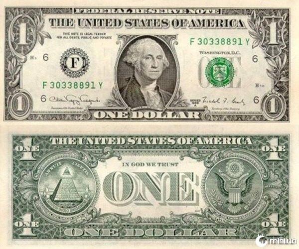 nota-1-dolar
