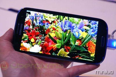 samsung-galaxy-s3-preview-19
