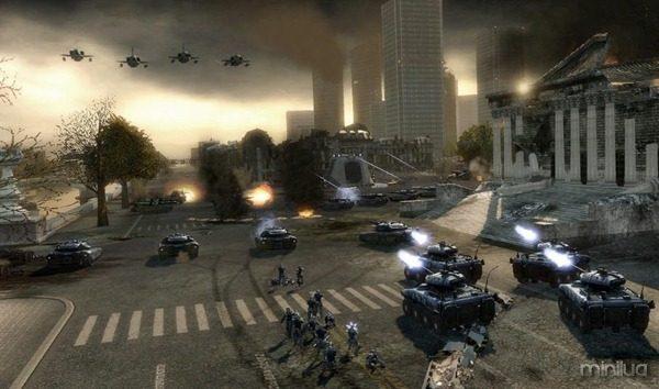 terceira-guerra-mundial (1)