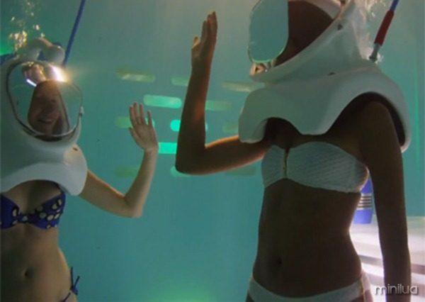 theincrediblestuffs_underwaterbar3