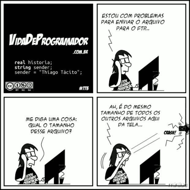 tirinha773
