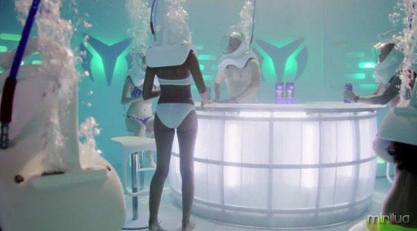 underwater-nightclub-nyc-technomarine3