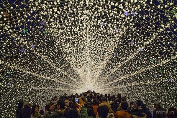 winter-light-festival-in-japan-6