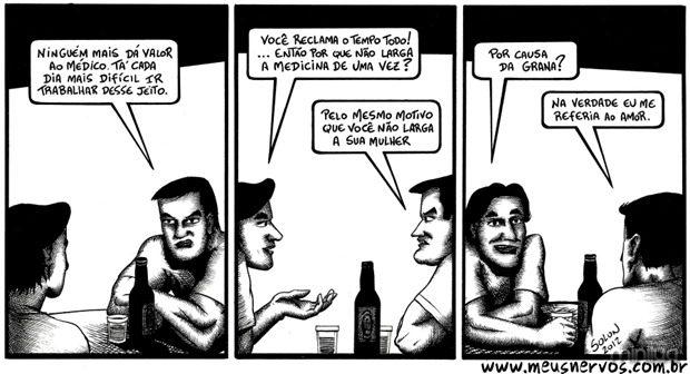 Grana-amor-medicina-ba-01