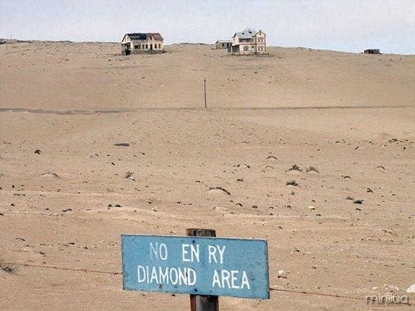 Namibia_Karas_Kolmanskop_2