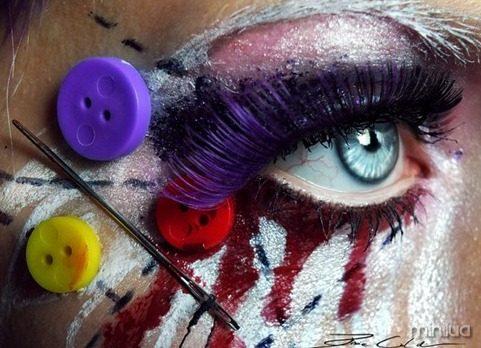 arte e maquiagem botoes_thumb[2]