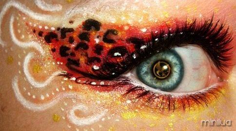 arte e maquiagem vorazes_thumb[2]