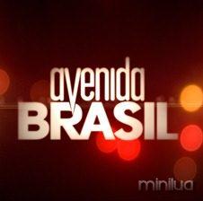 avenida-brasil-logotipo1