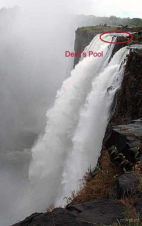 devils_swimming_pool_321