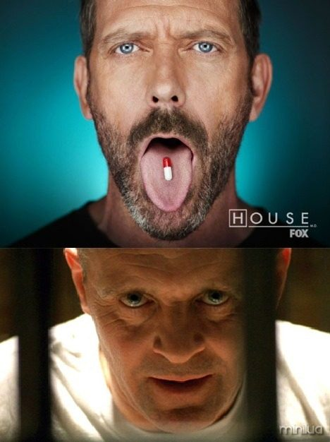 house-md_38124