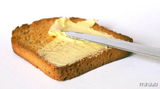margarina (1)