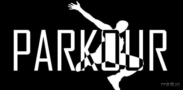 parkour-logo