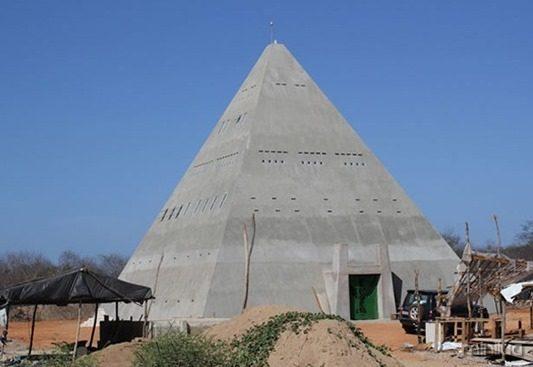 piramide-umirim_thumb