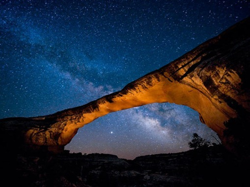 the_best_of_national_geographic_for_2012_640_05