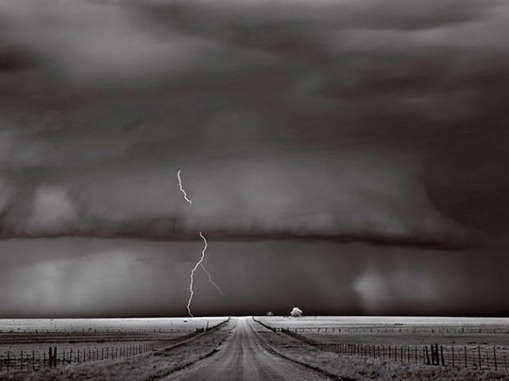 the_best_of_national_geographic_for_2012_640_24