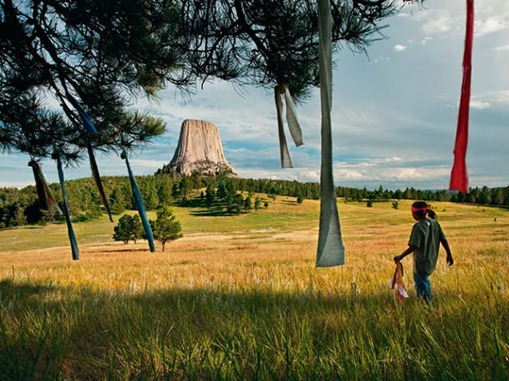 the_best_of_national_geographic_for_2012_640_25