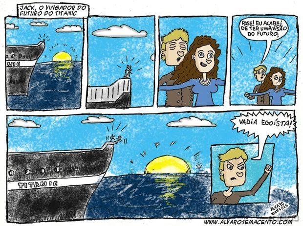 titanic-mais-legal