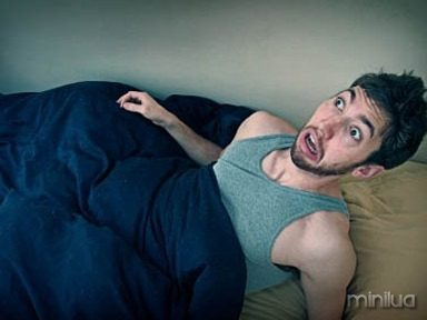 young-man-waking-up-iStock384x288
