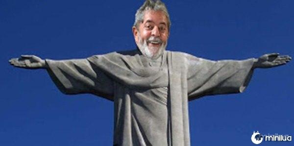 Cristo_redentor_lula