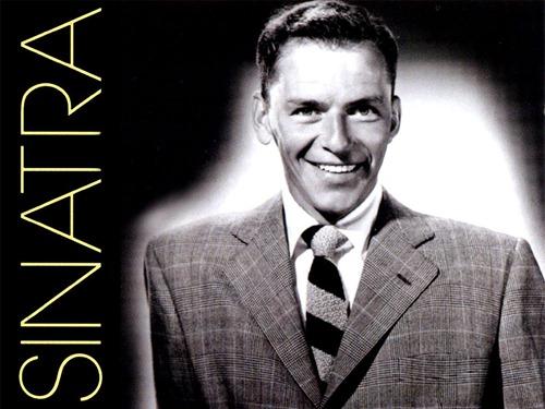 Frank-Sinatra-Wallpaper-frank-sinatra-2793897-1024-768